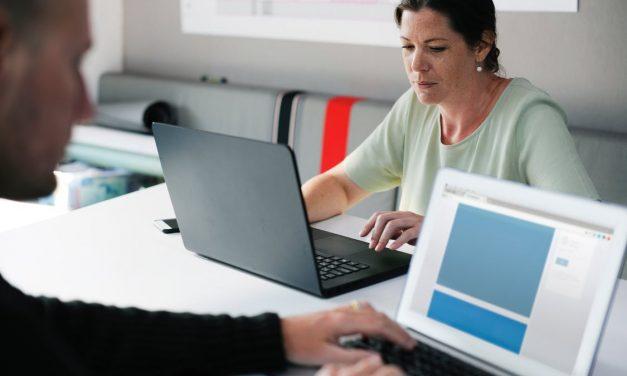 Les 3 priorités d'un(e) Responsable Marketing (et Communication) pour 2018