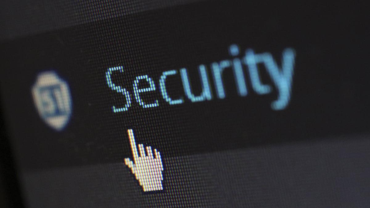 phishing-cyber-security