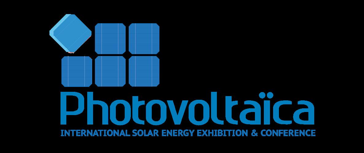 photovoltaica
