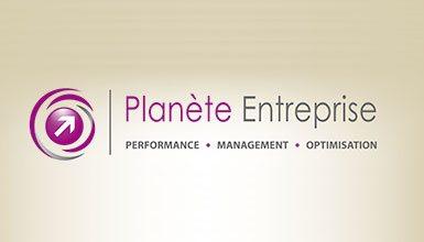 planete-entreprise-cfcim