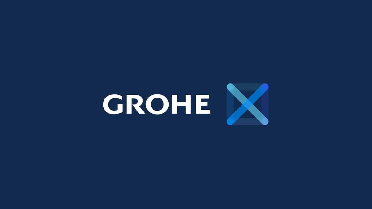 plateforme-numerique-grohe-x