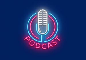 Avez-vous déjà eu l'occasion de produire des programmes radio dans le cadre de vos activités marketing ? Si oui, vous avez une longueur d'avance : ce sera en 2020 un must-have !