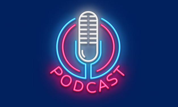 Passez en mode podcast !