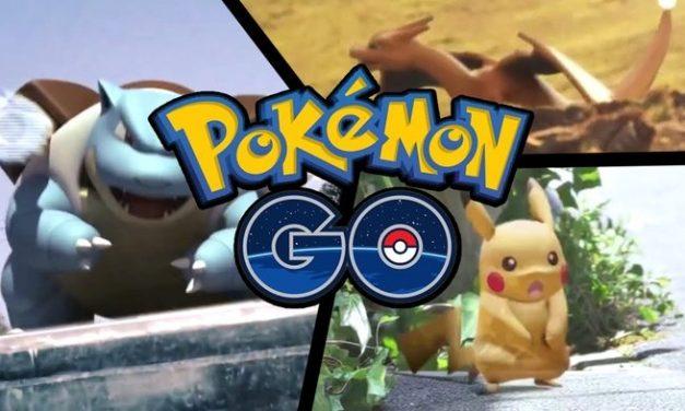 [ Décryptage ] Le phénomène Pokémon Go au Maroc