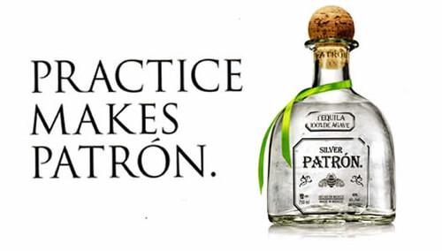 practice-patron