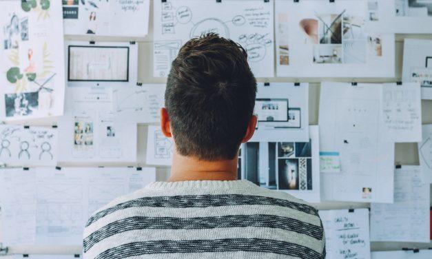 To be agile or not to be : L'agilité, vraie ou fausse bonne idée ?