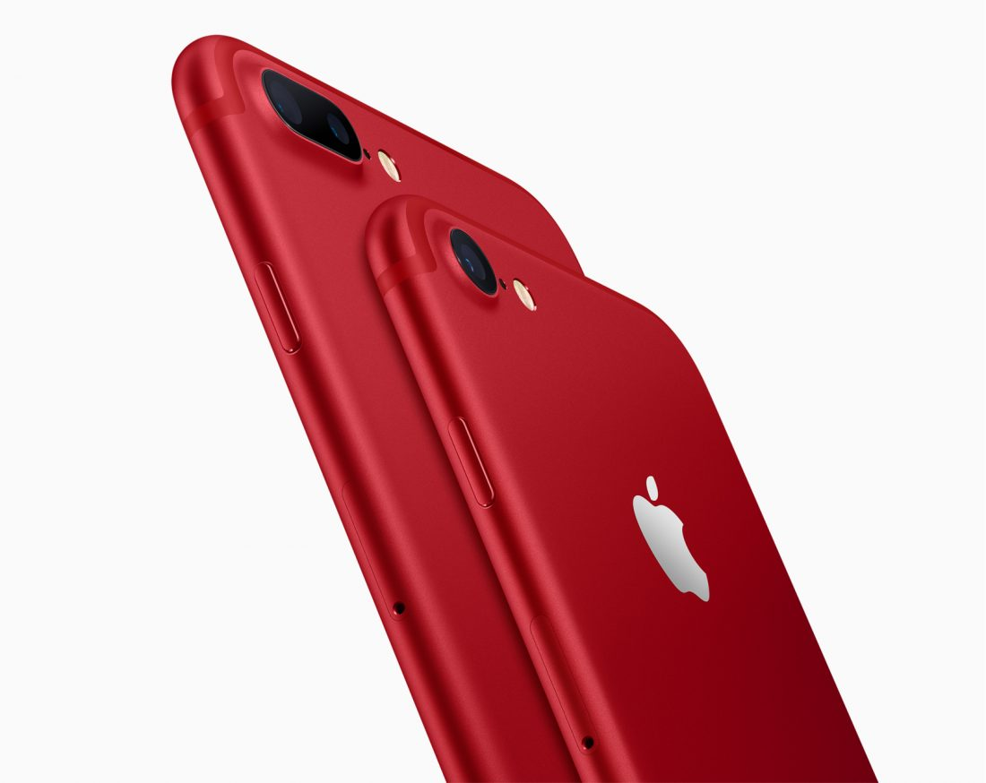 apple_iphone_product_red_main