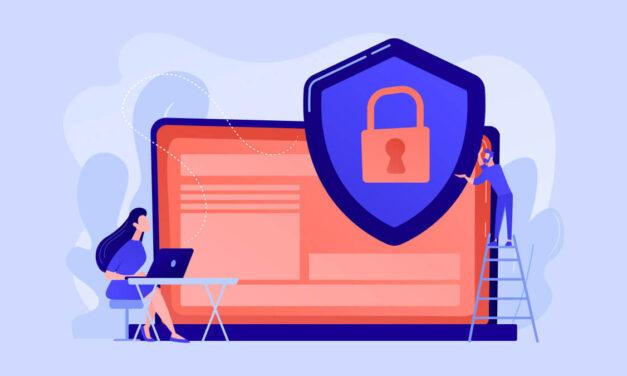Noms de domaine : Comment protéger sa marque ?