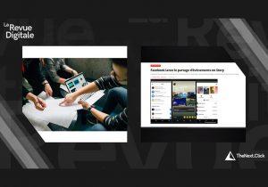 publicite-interactive-intelligence-artificielle-facebook-event-stories