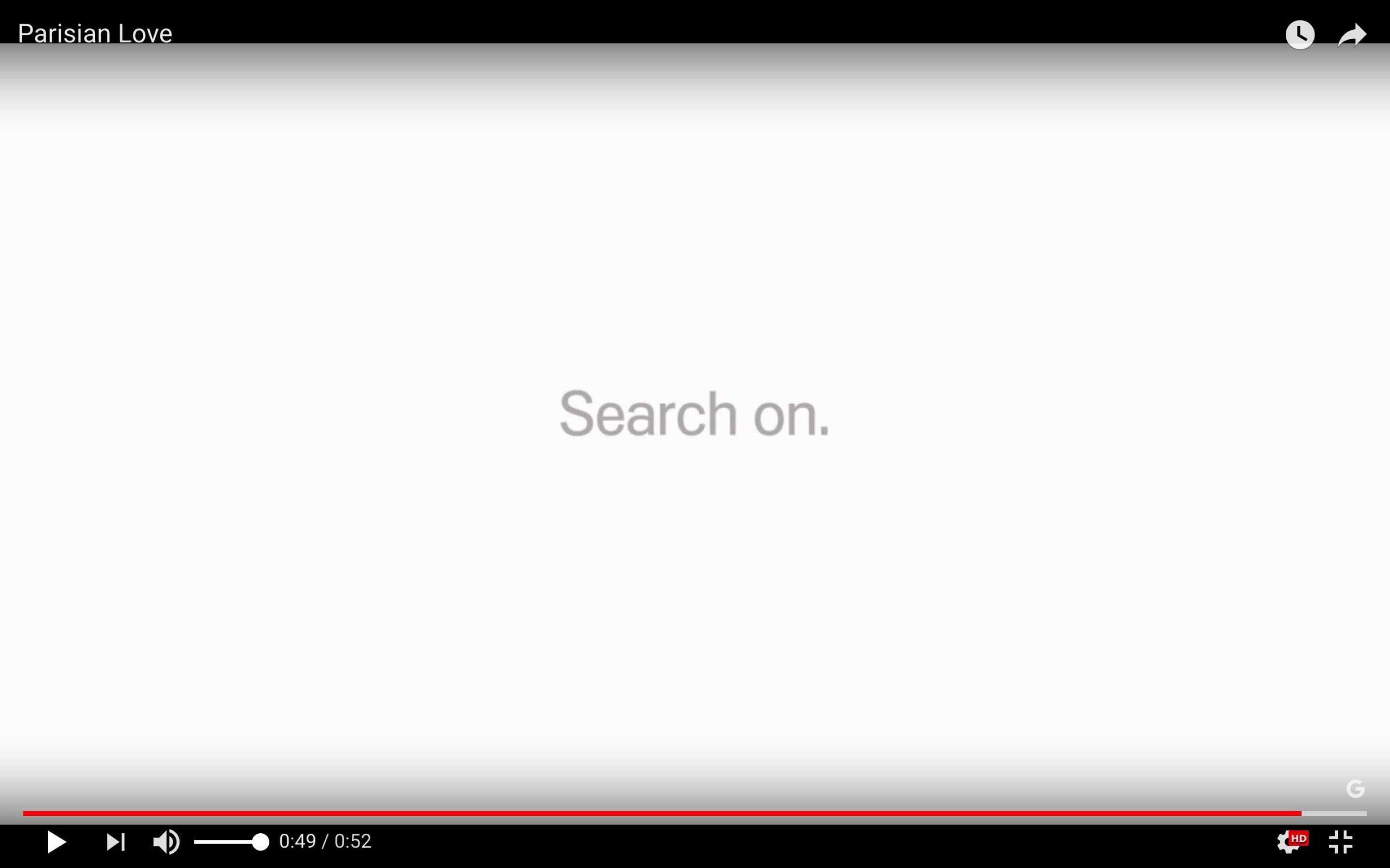 publicite-mythique-parisian-love-google-01