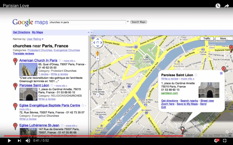 publicite-mythique-parisian-love-google-02