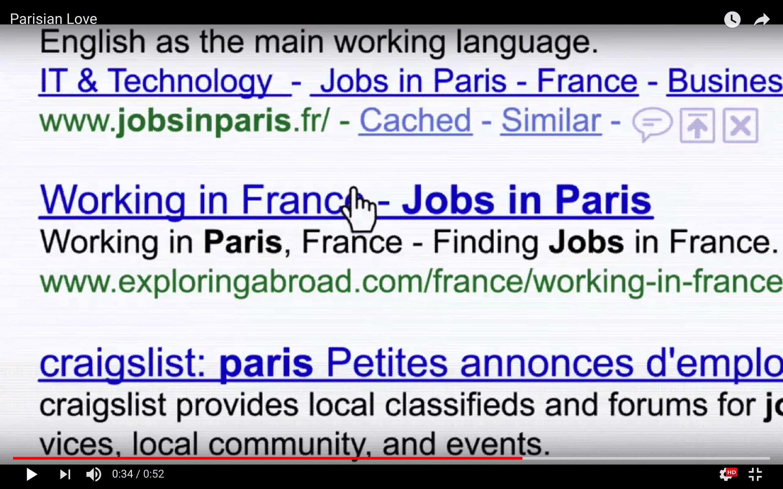 publicite-mythique-parisian-love-google-03