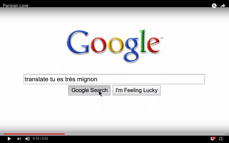 publicite-mythique-parisian-love-google-04