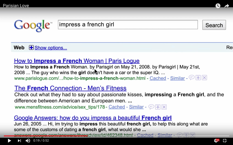 publicite-mythique-parisian-love-google-05