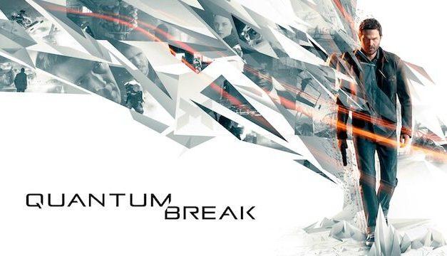 Quantum Break : le jeu est annoncé sur PC