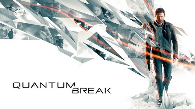 quantum break microsoft remedy xbox one