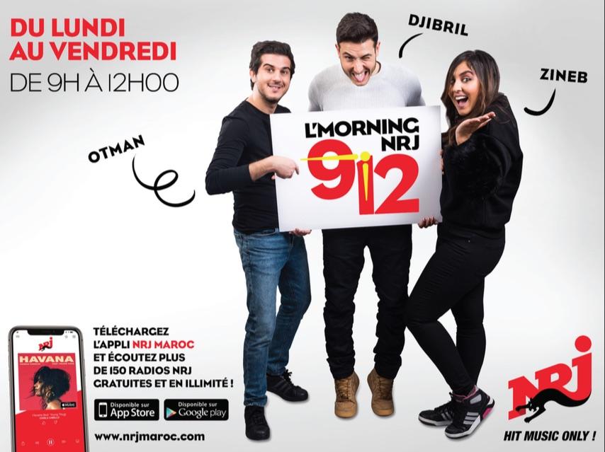 radio nrj maroc 01