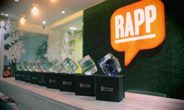 L'agilité source de créativité et de productivitépour agences et annonceurs: l'exemple de RAPP Maroc