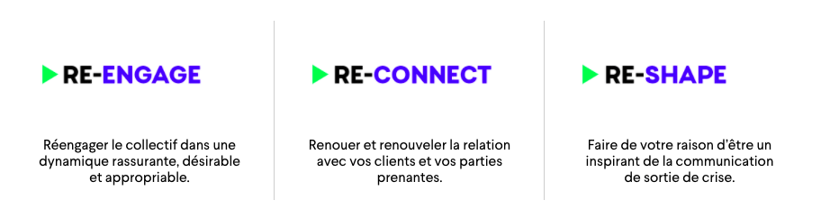re-engage-re-connect-re-shape