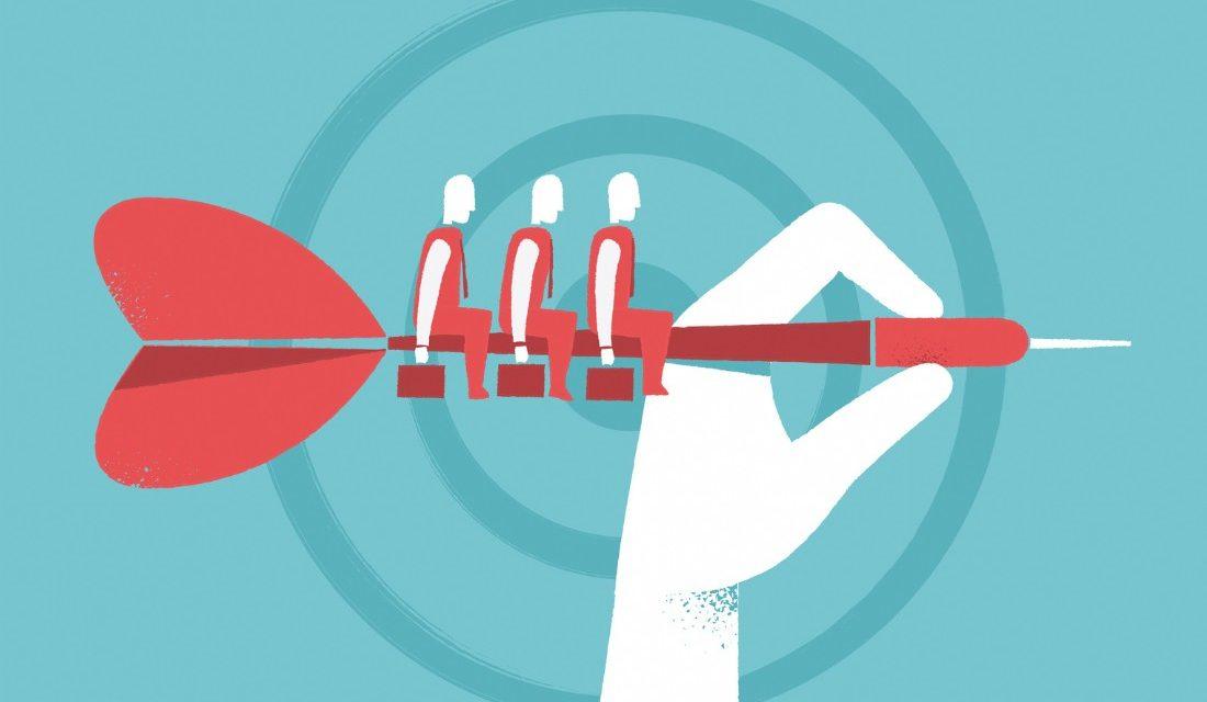 Le Retargeting : comment dompter ce formidable outil ?