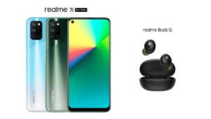 realme-7i-buds-q