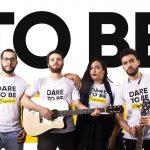 828 FanFestival : La marque realme célèbre les jeunes