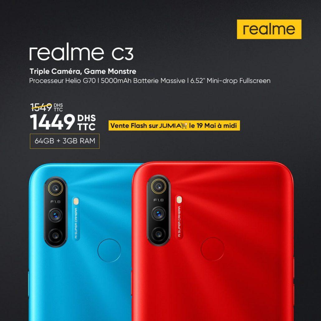 realme-C3-jumia