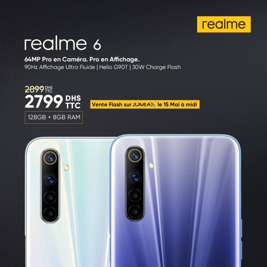 realme-C6-jumia