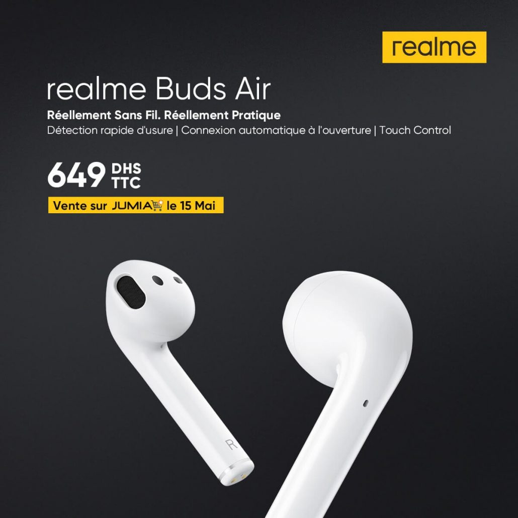 realme-buds-air-jumia