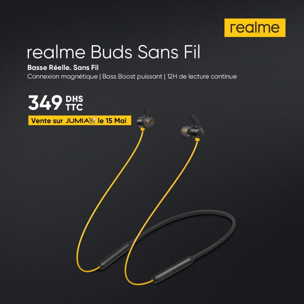 realme-buds-wireless-jumia