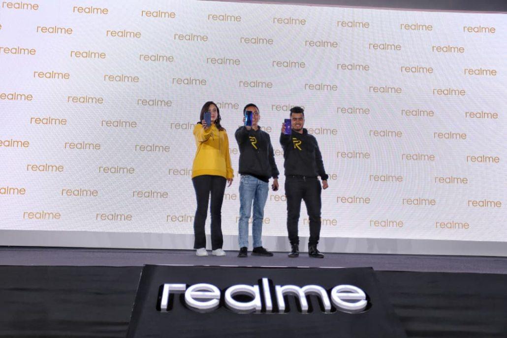 realme-event