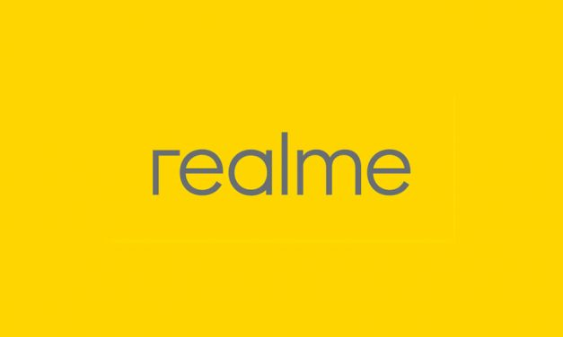 "Realme confirme son positionnement ""Dare to leap"""