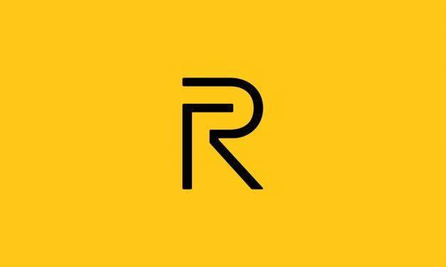 realme lance les smartphones realme 6, le C3 et les «Tech Trendy AIoT»