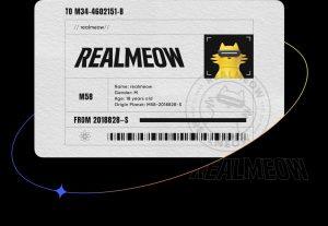 realmeow-id