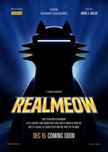 realmeow-poster