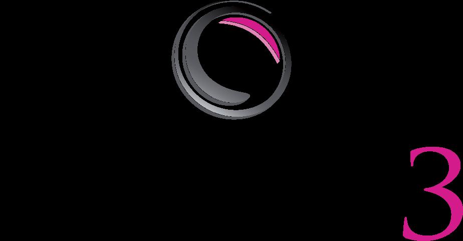 Régie 3 prend une participation majoritaire dans le capital de Pub Online