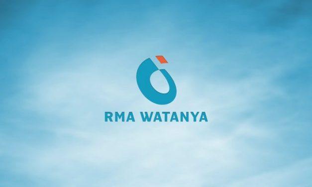 RMA WATANYA se mobilise pour la Caravane de la Sécurité Routière