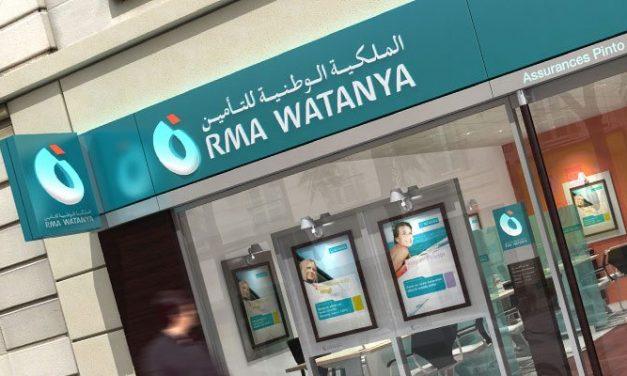 RMA WATANYA annonce un nouveau positionnementinstitutionnel