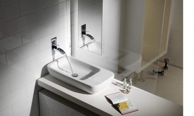 Roca : plus de 4,7 millions de robinets vendus par an dans le monde