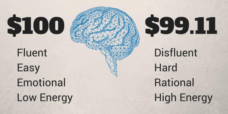 round-vs-precise-pricing