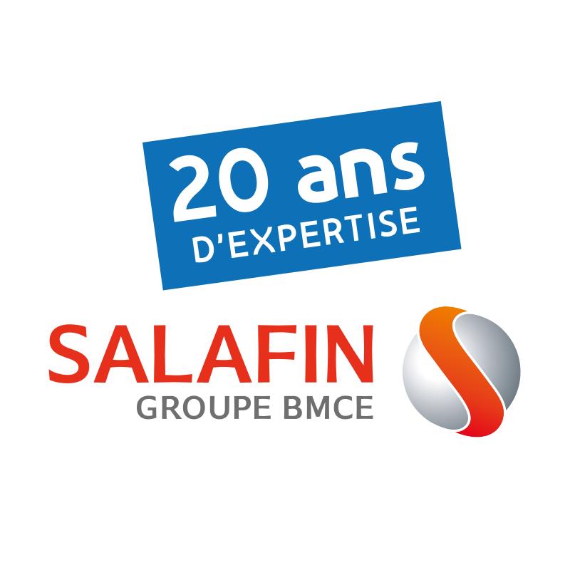 salafin groupe bmce