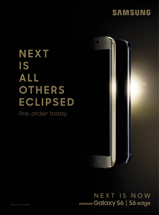samsung-eclipse