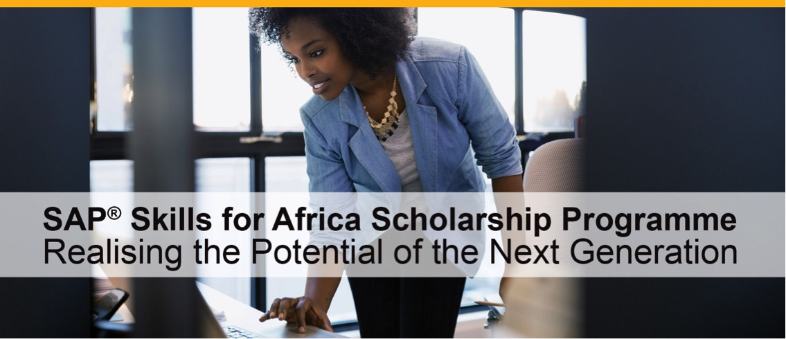 sapskills-for-africa-programme