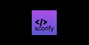 scorify_maroc