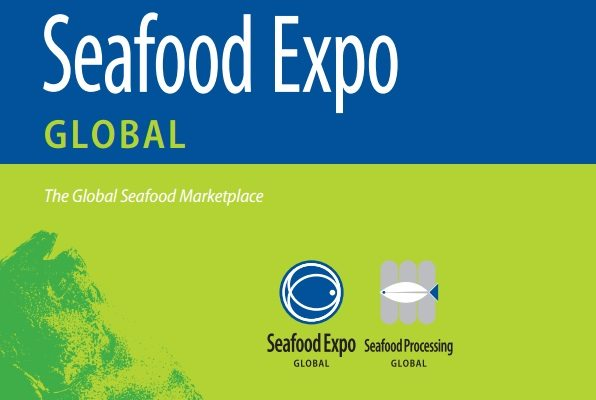 Le Maroc fait son marketing au Seafood Global Bruxelles