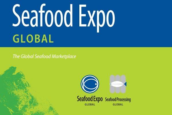 seafood global