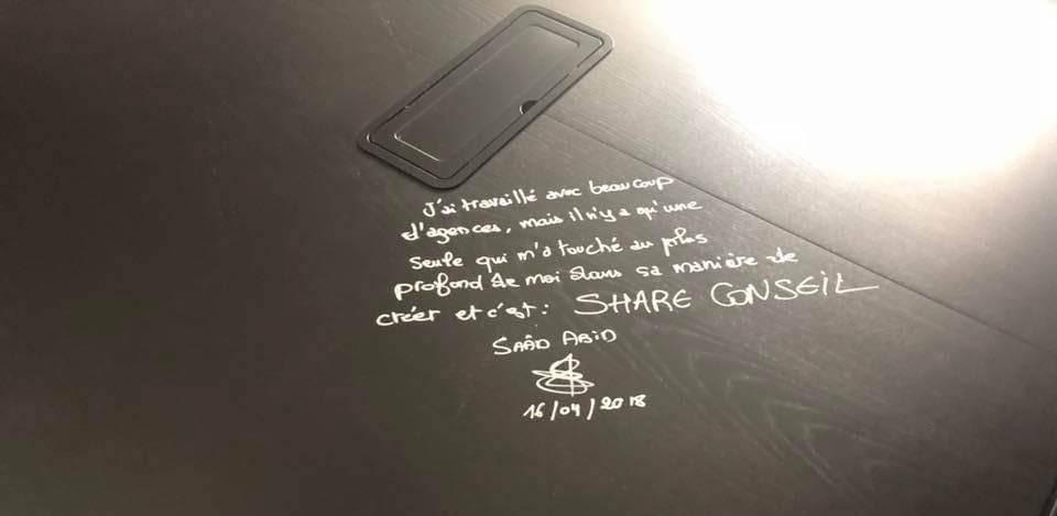 share-conseil-saad-abid-maymkench2026-01