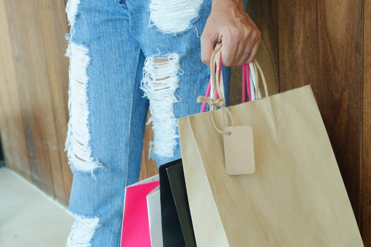Fidélisation : Faire venir et revenir les clients en points de vente