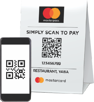simply-scan-to-pay-ee6cb758cf