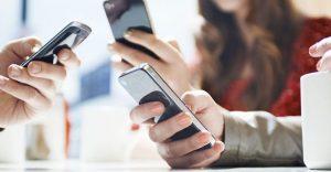 smartphone-kaspersky-lab